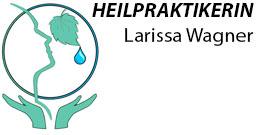 Heilpraktikerin Larissa Wagner – Heilpraxis Ravensburg